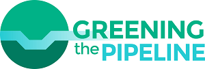 Greening the Pipeline